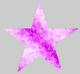 Rainstar