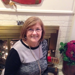 mc alisterville singles over 50 Meet singles over 50 in mc alisterville are you a mc alisterville single looking to meet a someone single over 50 to settle down with and start a family.