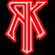 Ricky K.