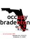 Occupy Bradenton