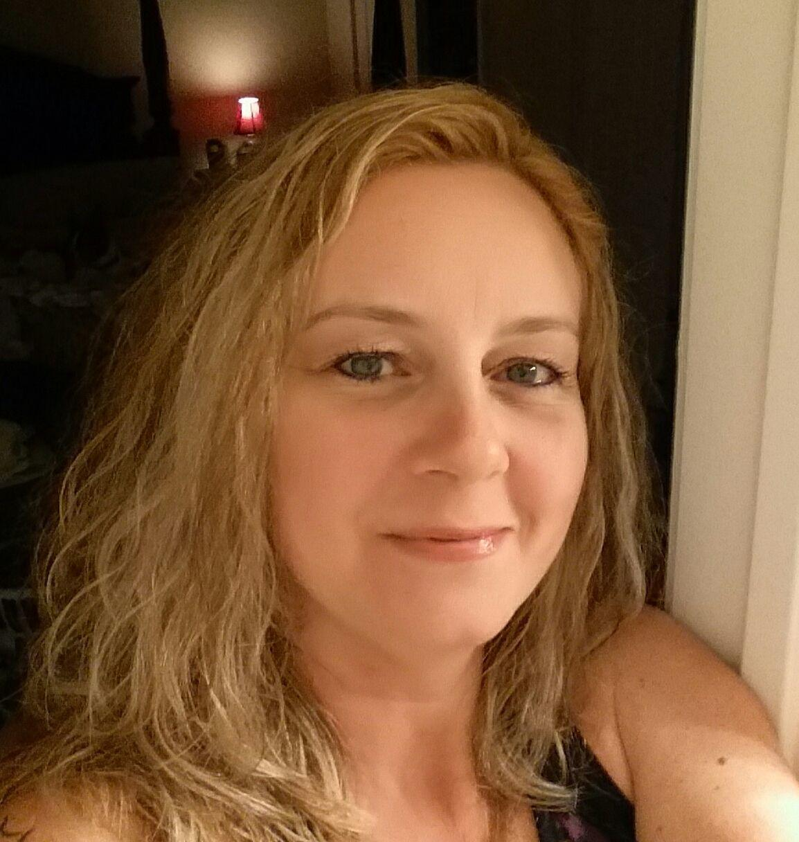 meet freehold singles Someone you can love is nearby browse profiles & photos of single women in freehold, nj join matchcom, the leader in online dating with more dates, more.