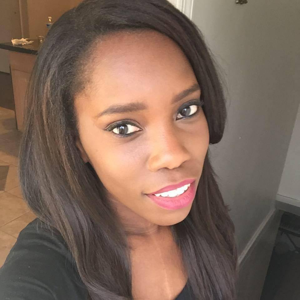 dupont black girls personals Magnolio palacios: sexigirlbeautifulgirl 51 plus ones 51  one share 1  angelique dupont white men dating black women dating  angelique dupont: hello i'm angelique 24yrs single.