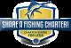 Share A Fishing C.