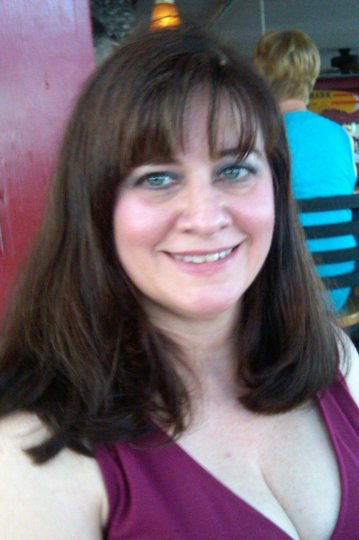 Single women over 40 in okla for dating with pictures