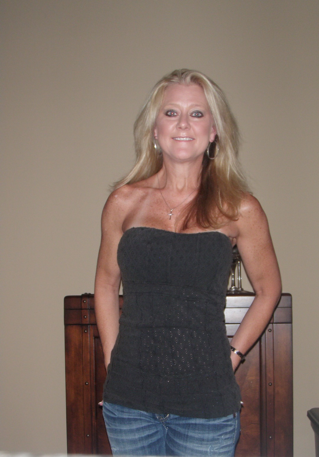 singles over 50 in hobe sound Meet single men in hobe sound fl online & chat in the forums dhu is a 100% free dating site to find single men in hobe sound.