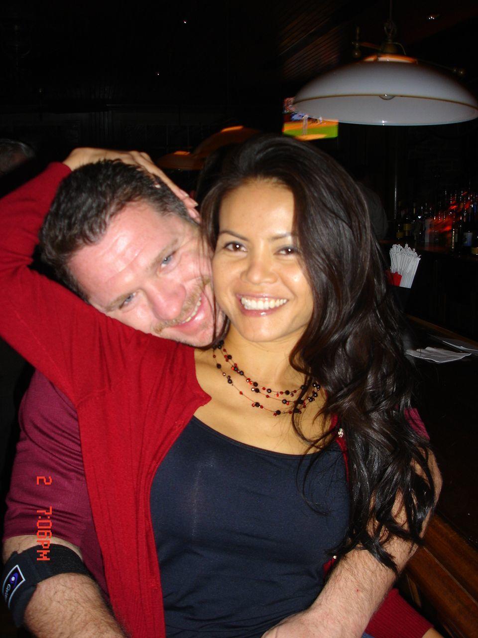 Personals in leesburg va Women Seeking Men in Leesburg, Leesburg Dating & Personals, Leesburg Dating Classifieds - virginia