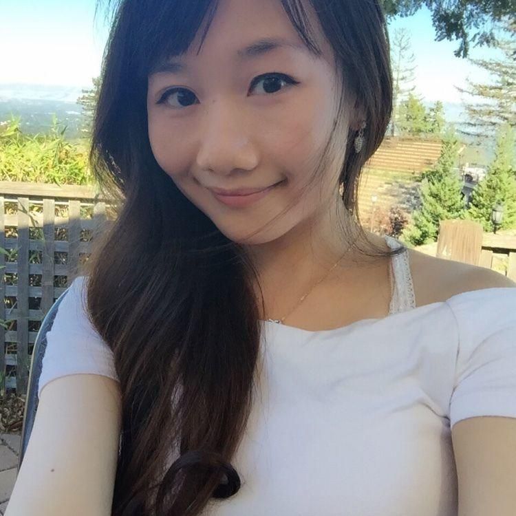 alto pass asian single men Meet single women in carbondale il online & chat in the forums dhu is a 100% free dating site to find single women in carbondale.
