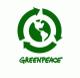 Greenpeace D.