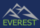 Everest B.