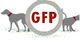 genericfrontline