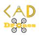 Joshua Johnson - CAD Drones L.