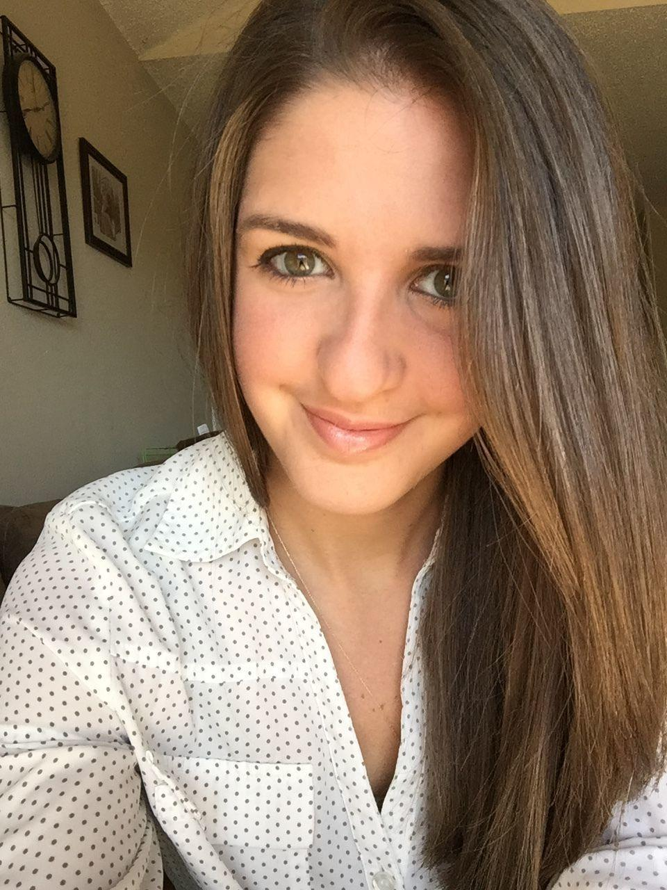 gibsonia latin singles Dating gibsonia girls & single gibsonia women & gibsonia single babes matchmakercom is your source to meeting attractive gibsonia women  latin dating whether.