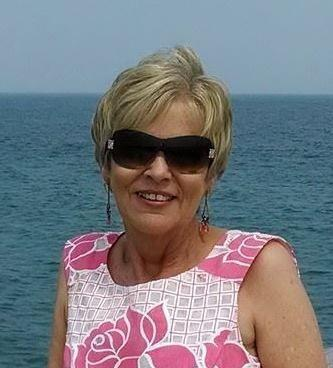 cincinnati senior singles Browse profiles of member singles here at cincinnati flirt that are associated with senior meeting other members that have like minded interests is a great way to find things to do once you are dating.