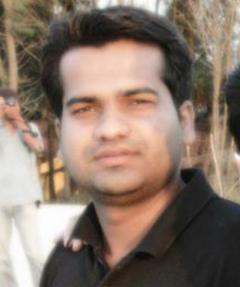 prashant@paramisoft.com