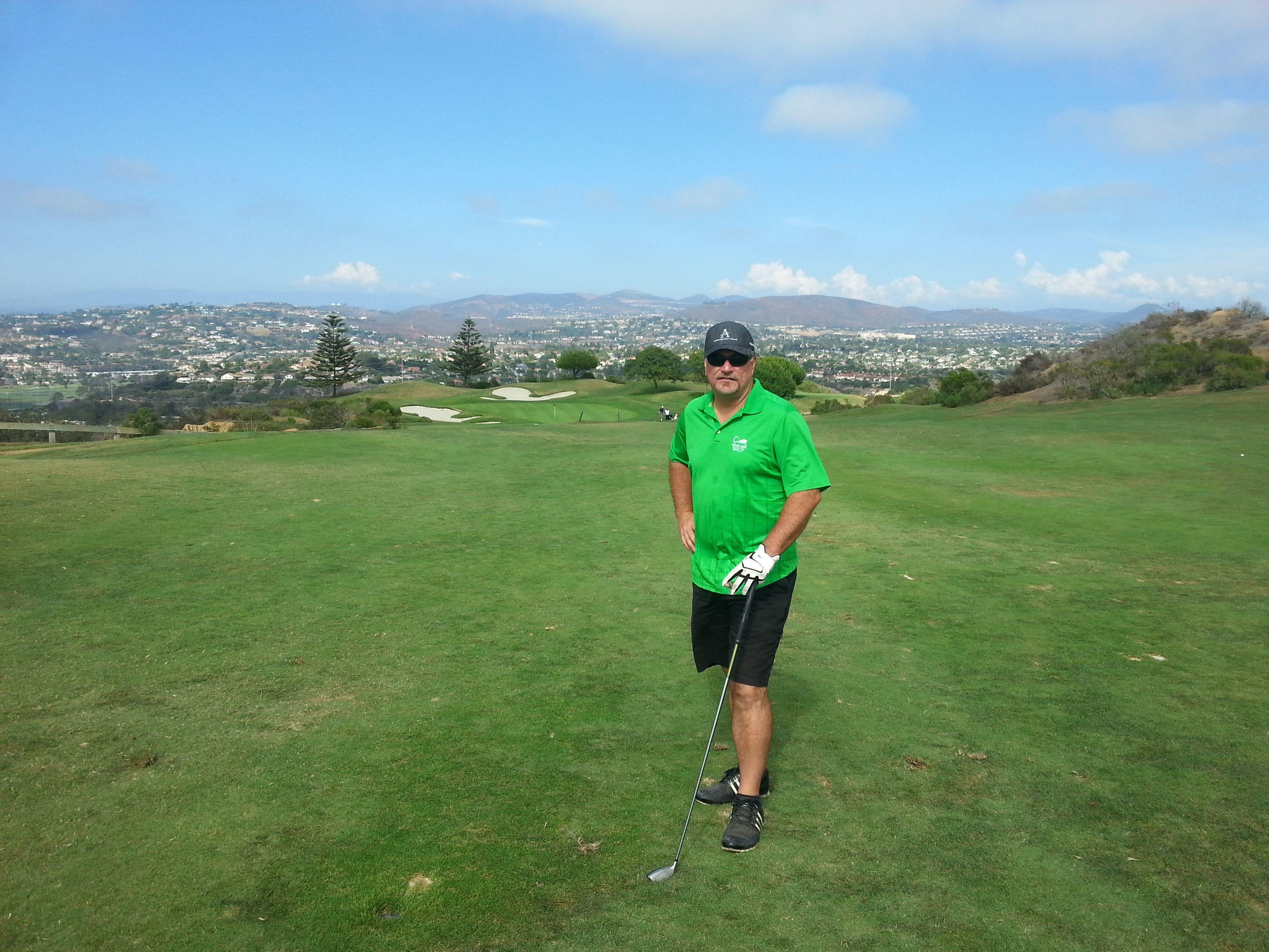 singles over 50 in carlsbad Singles vacations, weekends and trips are you in you 40's, 50's 60's+ need some time away from work, the boredom of life, or just want to have fun.