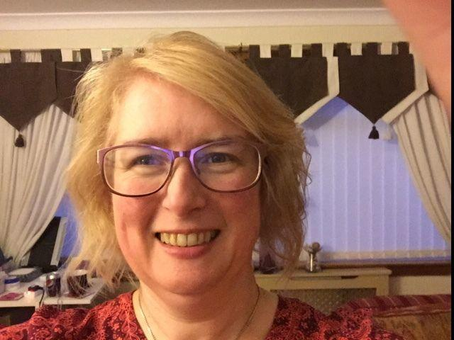 Knitting Groups Glasgow : Aileen m glasgow knit n stitch scotland