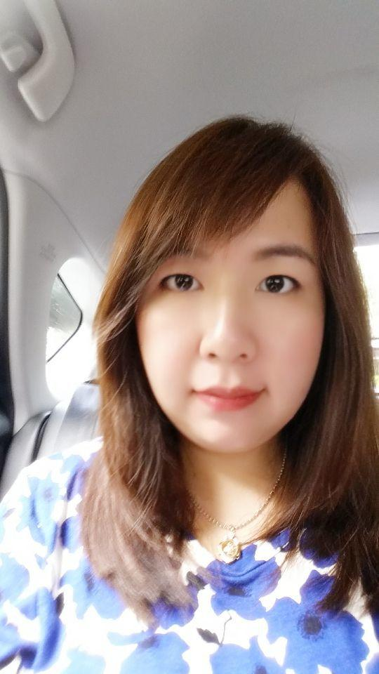 Speed dating singapore