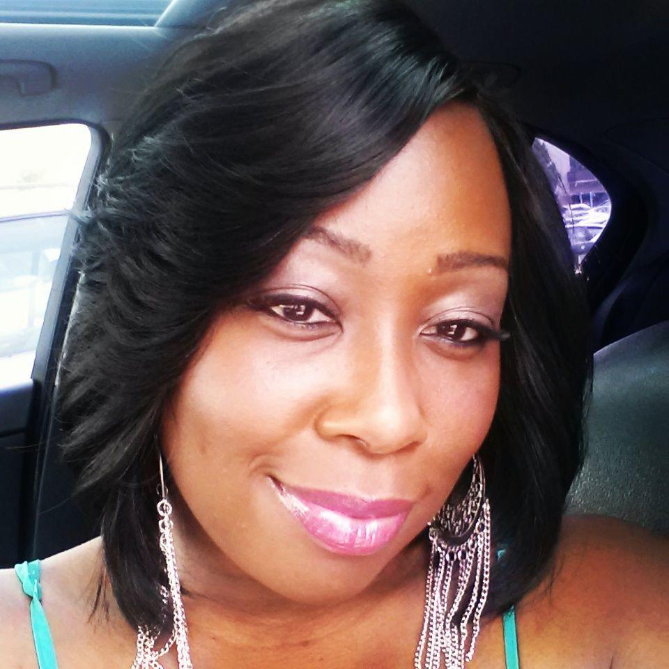 black single women in kirbyville Meet single women in buna is your life ready to meet a single woman to marry zoosk is full of great single women interested in meeting new people to date.