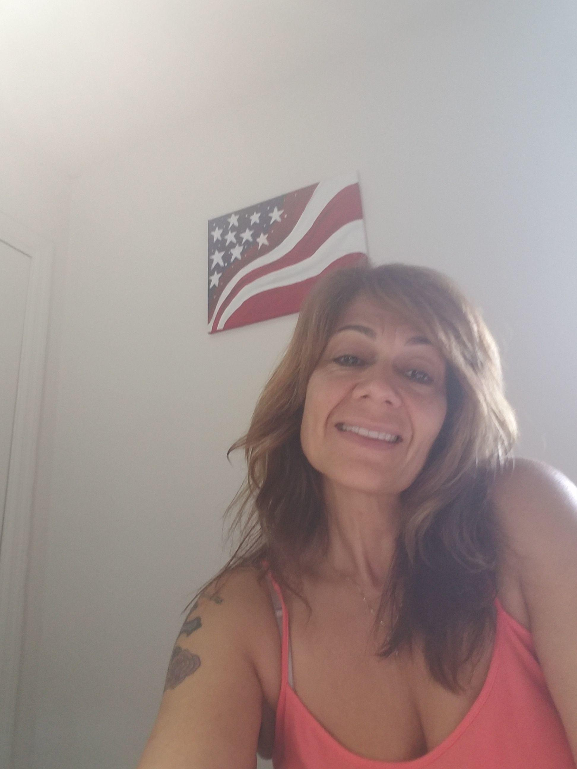 black single women in port richey I am single, independent,full  are you trying to find good looking women in new port richey for dating and hookups whether you want black, white, older, younger,.