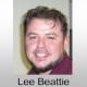 Lee B.