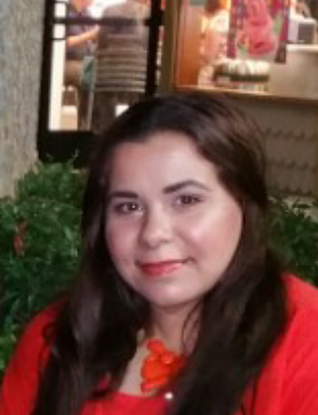 meet lillian singles Meet lillian salerno monday, may the funky east dallas democrats good public schools are essential to our democracy and the right to vote is our.