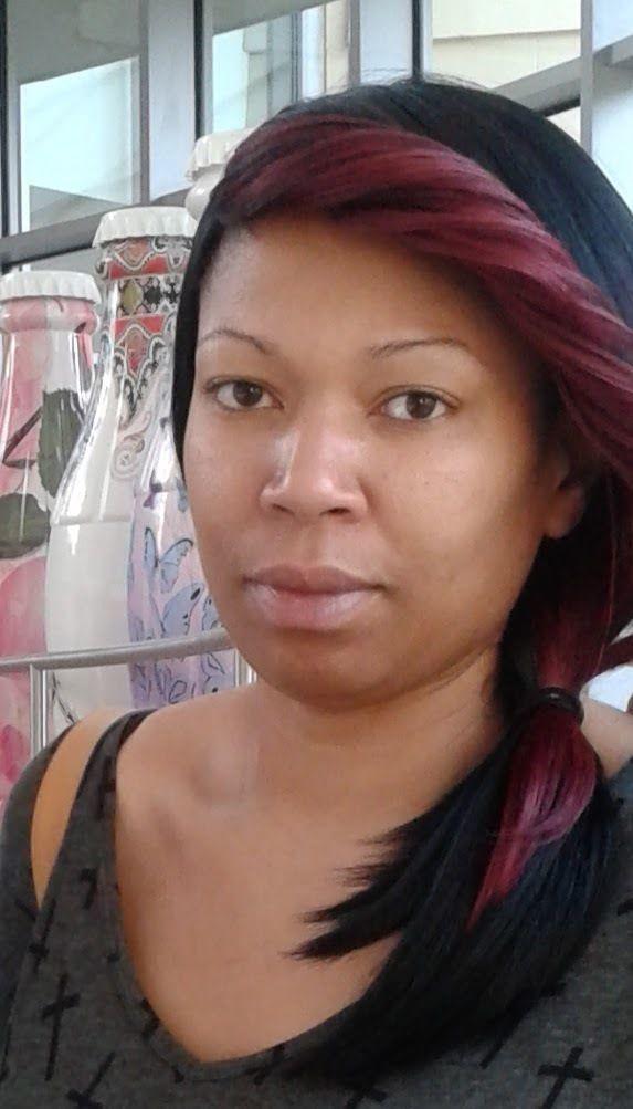 hammonton black singles Meet single women in hammonton nj online & chat in the forums dhu is a 100% free dating site to find single women in hammonton black singles single men.