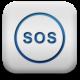 SOS Digital P.
