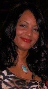 alpharetta black women dating site Women sold outspeed dating atlanta | singles night event tue, jul 24, 8:00pm eataliano, atlanta, ga starts at $2700 • on eventbrite share save.