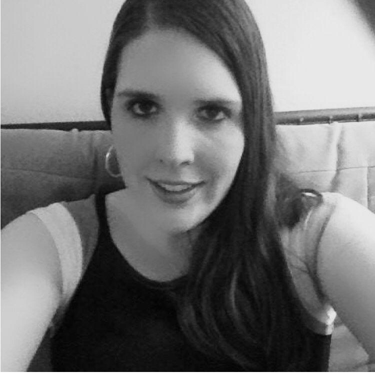 meet pelham singles Looking to meet the right singles in pelham see your matches for free on eharmony - #1 trusted pelham, nc online dating site.