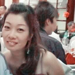 asian singles in la mesa 47, la mesa asian men in california, united states looking for a: woman aged 18 to 99 guitar player bassist and a bit of an artist i have a fun personality love to laugh and make things light and interesting.
