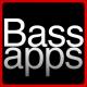 BassApps