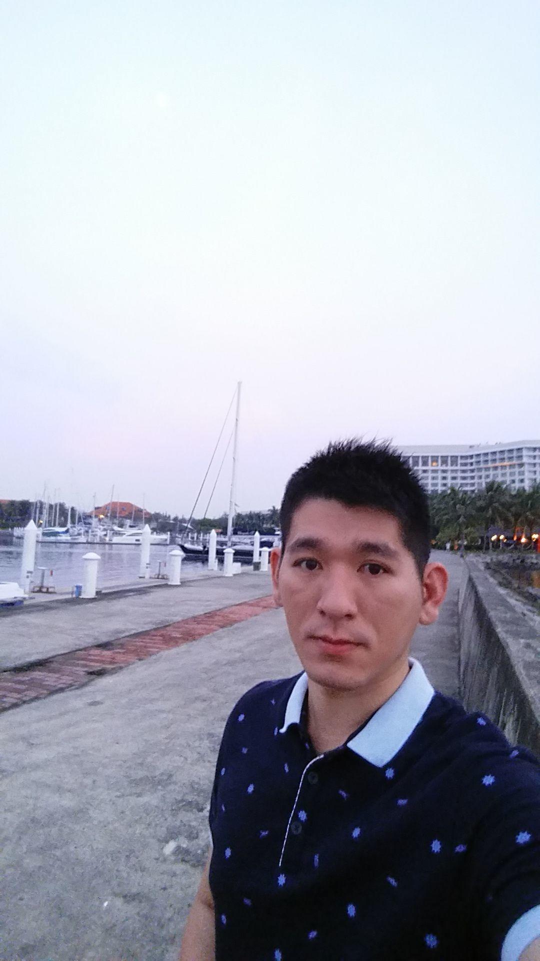 block b dating foreigners pedersöre