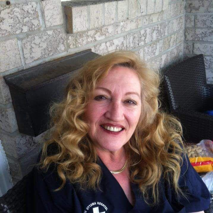 nepean single girls Single nepean disabled guys interested in disabled dating looking for nepean disabled guys browse the profiles below to see if you can find your ideal partner.