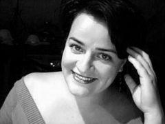 anna ryrberg blogg