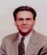 Joel W. A.