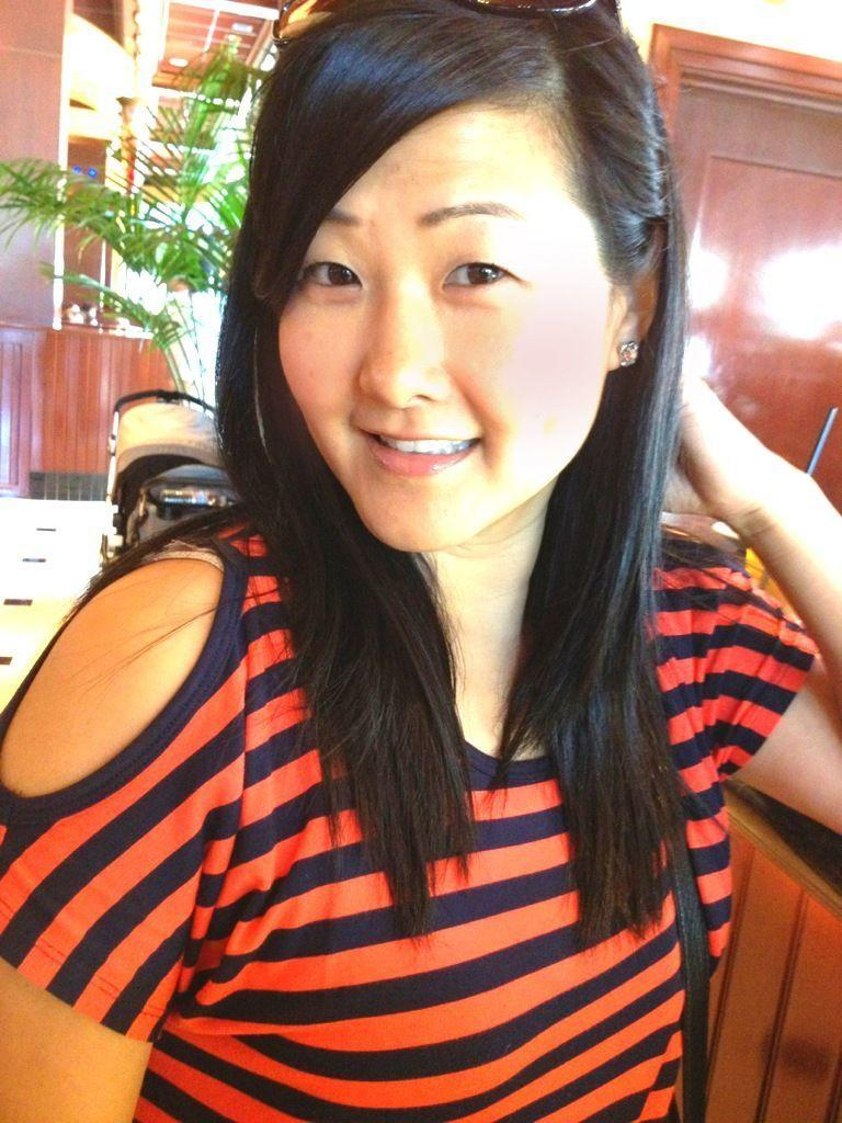 gridley asian singles Someone you can love is nearby browse profiles & photos of asian singles in biggs, ca join matchcom, the leader in online dating with more dates, more relationships and more marriages than any other dating site.