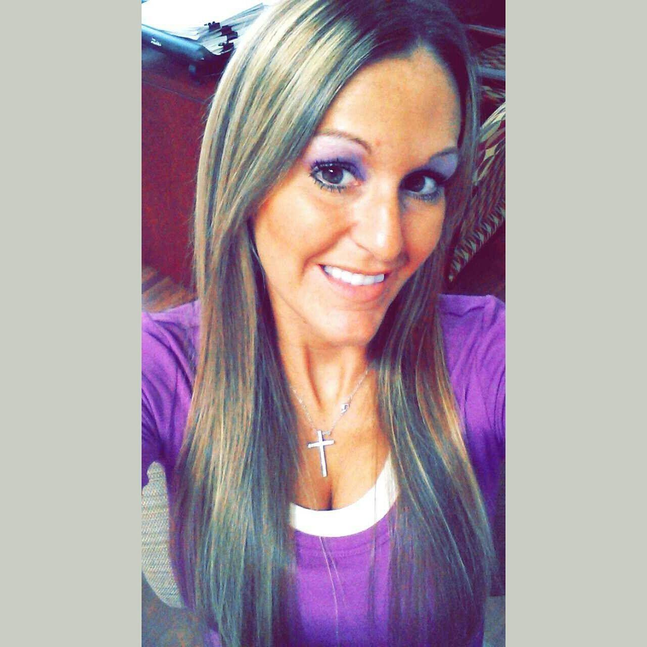 tampa fl life and dating