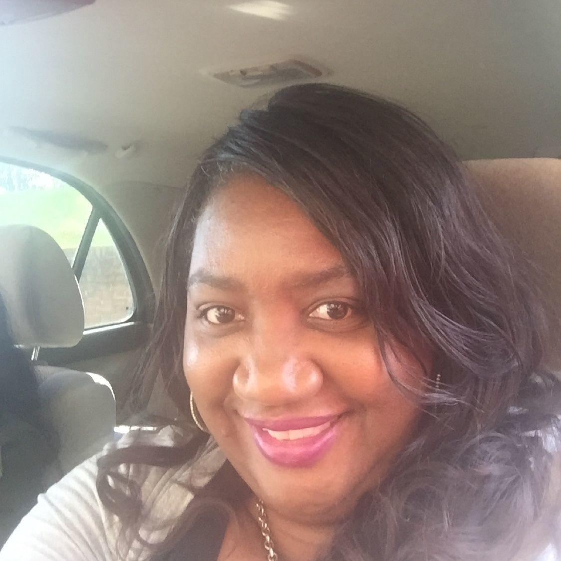 christian singles in bowie Looking to meet the right christian singles in bowie see your matches for free on eharmony - #1 trusted bowie, md online dating site.
