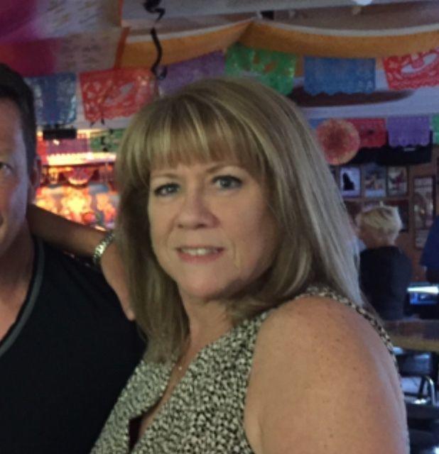 daytona beach singles over 50 Daytona beach - country 500 music festival memorial day weekend 40's - 50's and 60's+ singles vacations may 24 - may 28, 2018 $1259 share / $1599 single.