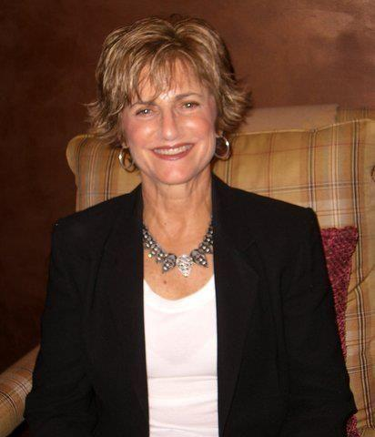 jewish singles in alexandria I have a big heart, i'm devoted to my career, but seek more in life i like outdoor   login for % match willetta 55 year old single jewish female from alexandria,.