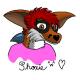 Shoxie