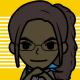 Ilenna J.