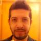 Carlos Andrés T.