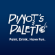 Pinot's Palette L.