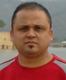 Roshan Kumar R.