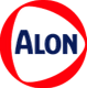 Alon G