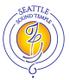 Seattle Sound T.
