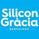 Silicon G.