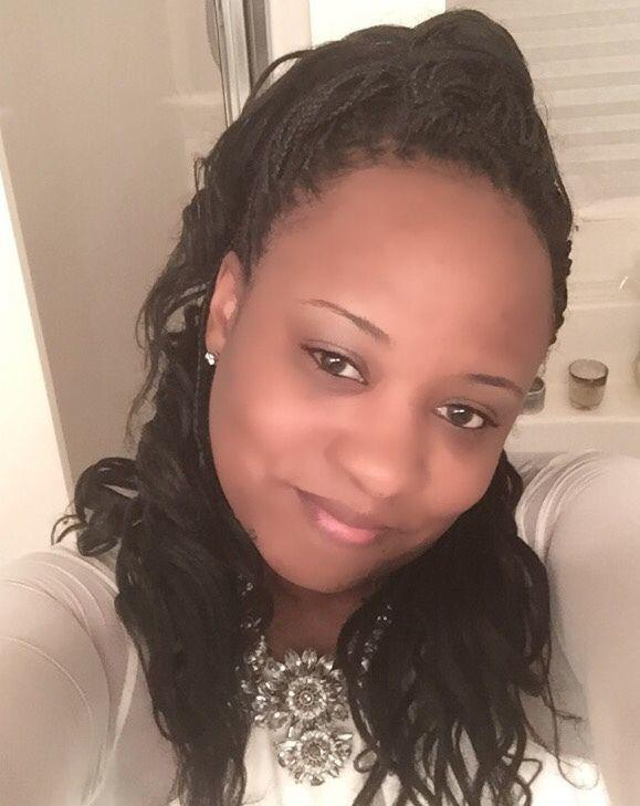 cornelius black single women Join facebook to connect with cornelius stephens and others you may know  women looking for love2017/2018, beautiful black single female, african american girls .