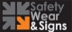 safetywearsigns